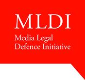 Ефективний юридичний захист свободи слова в Україні