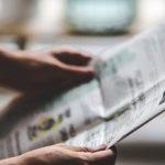 Реформування державних і комунальних друкованих ЗМІ