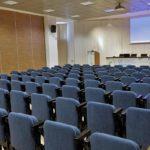 Виконавчий директор ГО «Платформа прав людини» проведе семінар для журналістів у Миколаєві