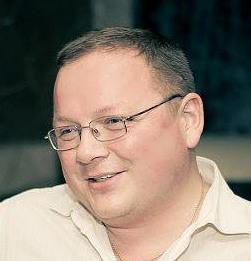 Олексій Корнілов