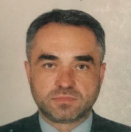 Володимир Гурський