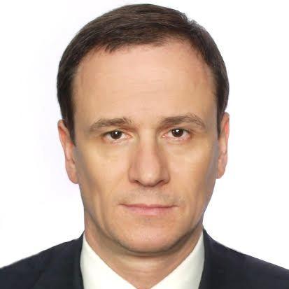 Анатолій Попов
