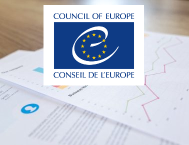 Моніторинг офіційних веб-сайтів судів.<br>За підтримки Ради Європи в Україні