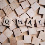 Термін «мова ворожнечі» відсутній в українському законодавстві