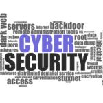 ГО проти встановлення спецслужбами технічних засобів стеження у інтернет-провайдерів