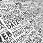 Блокування сайтів і таємні критерії: чому СБУ уникає пояснень про підстави блокування сайтів