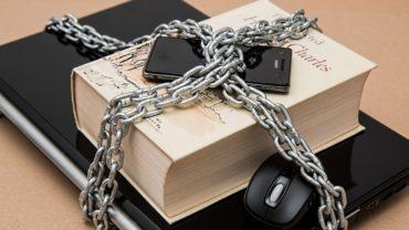 Мобілізація громадянського суспільства для посилення свободи слова в Україні
