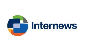 Сприяння впровадженню ефективних механізмів регулювання інтернету