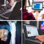 Посилення ефективності інструментів отримання доступу до публічної інформації в Україні