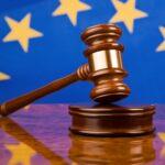 Виконання рішень ЄСПЛ у справах про свободу вираження поглядів