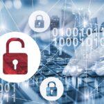 5 порушень ваших цифрових прав під час пандемії COVID-19,  про які ви не здогадувались
