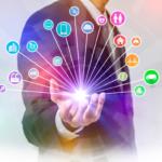 Цифрові права у серпні: тиск, залякування та виток даних