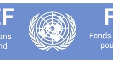 undef-bilingual-logo-2